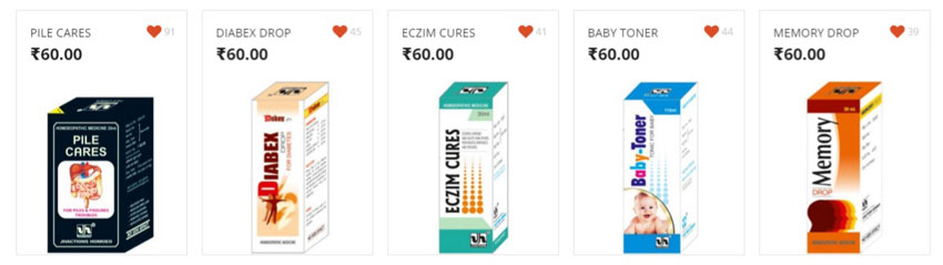 3-HOMEOPATHIC-ONLINE-STORE-