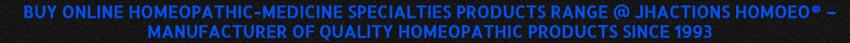 HOMEOPATHY-ONLINE-BUY